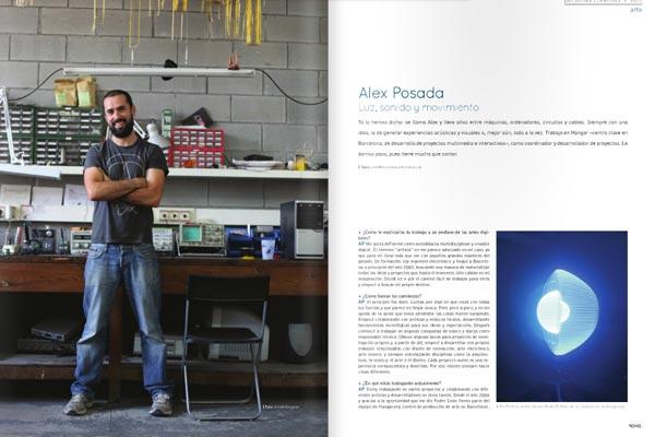 90+10 Alex Posada