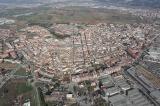 fotografias_aerea_barcelona-12