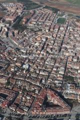 fotografias_aerea_barcelona-13