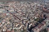 fotografias_aerea_barcelona-14