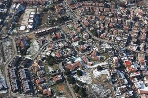 fotografias_aerea_barcelona-18