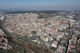 fotografias_aerea_barcelona-6