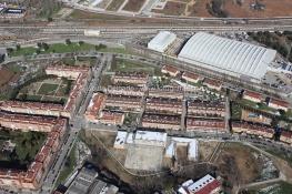 fotografias_aerea_barcelona-7