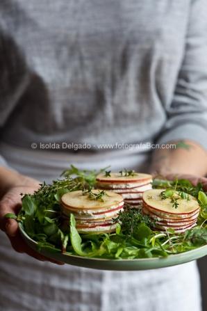 Ama_come_vive_brilla_FotografaBcn_fotografo_gastronomia_culinario_comida-1