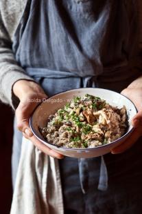 Ama_come_vive_brilla_FotografaBcn_fotografo_gastronomia_culinario_comida-12