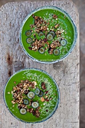 Ama_come_vive_brilla_FotografaBcn_fotografo_gastronomia_culinario_comida-18