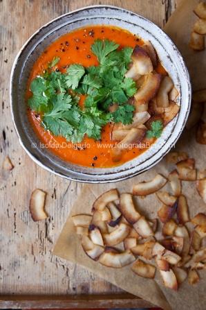 Ama_come_vive_brilla_FotografaBcn_fotografo_gastronomia_culinario_comida-19