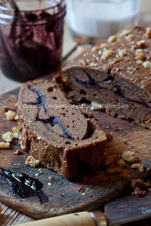 Ama_come_vive_brilla_FotografaBcn_fotografo_gastronomia_culinario_comida-23