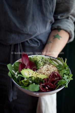 Ama_come_vive_brilla_FotografaBcn_fotografo_gastronomia_culinario_comida-27