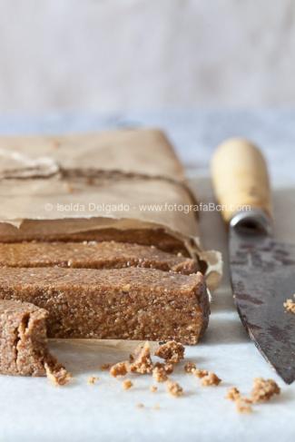 Ama_come_vive_brilla_FotografaBcn_fotografo_gastronomia_culinario_comida-34