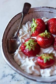 Ama_come_vive_brilla_FotografaBcn_fotografo_gastronomia_culinario_comida-41