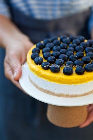 Ama_come_vive_brilla_FotografaBcn_fotografo_gastronomia_culinario_comida-43