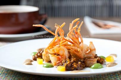 Angel_Leon_FotografaBcn_fotografo_gastronomia_culinario_comida-15
