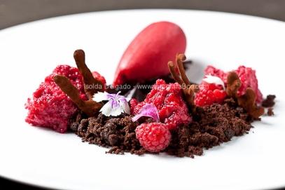 Angel_Leon_FotografaBcn_fotografo_gastronomia_culinario_comida-16