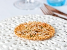 Angel_Leon_FotografaBcn_fotografo_gastronomia_culinario_comida-1