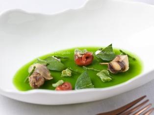 Angel_Leon_FotografaBcn_fotografo_gastronomia_culinario_comida-5