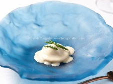 Angel_Leon_FotografaBcn_fotografo_gastronomia_culinario_comida-7