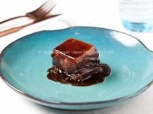 Angel_Leon_FotografaBcn_fotografo_gastronomia_culinario_comida-9