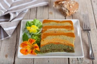 Bioespace_FotografaBcn_fotografo_gastronomia_culinario_comida-13