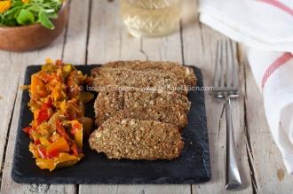 Bioespace_FotografaBcn_fotografo_gastronomia_culinario_comida-14