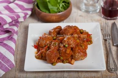 Bioespace_FotografaBcn_fotografo_gastronomia_culinario_comida-20