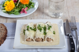 Bioespace_FotografaBcn_fotografo_gastronomia_culinario_comida-22