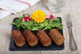 Bioespace_FotografaBcn_fotografo_gastronomia_culinario_comida-23