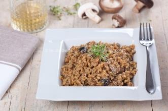 Bioespace_FotografaBcn_fotografo_gastronomia_culinario_comida-4