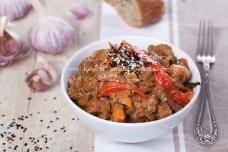 Bioespace_FotografaBcn_fotografo_gastronomia_culinario_comida-9