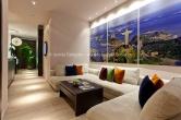 BrazilianBodieCare_estetica_fotografía_locales_negocios_interiores_fotografo_empresas-7