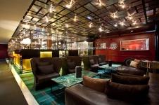 BunkersBar_hotel_mandarin_cocteleria_fotografía_locales_negocios_interiores_fotografo_empresas-1