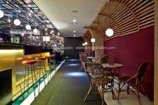BunkersBar_hotel_mandarin_cocteleria_fotografía_locales_negocios_interiores_fotografo_empresas-2