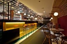 BunkersBar_hotel_mandarin_cocteleria_fotografía_locales_negocios_interiores_fotografo_empresas-3