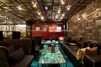 BunkersBar_hotel_mandarin_cocteleria_fotografía_locales_negocios_interiores_fotografo_empresas-4