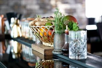 BunkersBar_hotel_mandarin_cocteleria_fotografía_locales_negocios_interiores_fotografo_empresas-5