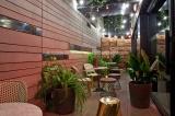BunkersBar_hotel_mandarin_cocteleria_fotografía_locales_negocios_interiores_fotografo_empresas-6