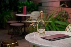 BunkersBar_hotel_mandarin_cocteleria_fotografía_locales_negocios_interiores_fotografo_empresas-7