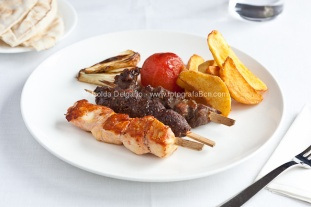 Chef_Paul_FotografaBcn_fotografo_gastronomia_culinario_comida-1