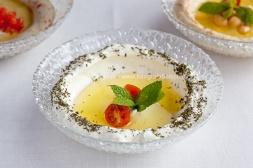 Chef_Paul_FotografaBcn_fotografo_gastronomia_culinario_comida-10