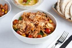 Chef_Paul_FotografaBcn_fotografo_gastronomia_culinario_comida-12