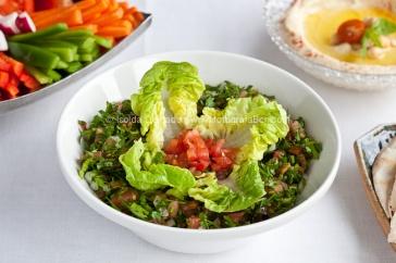 Chef_Paul_FotografaBcn_fotografo_gastronomia_culinario_comida-13