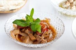 Chef_Paul_FotografaBcn_fotografo_gastronomia_culinario_comida-16