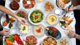 Chef_Paul_FotografaBcn_fotografo_gastronomia_culinario_comida-19