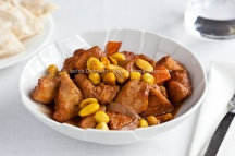 Chef_Paul_FotografaBcn_fotografo_gastronomia_culinario_comida-2