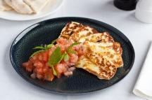 Chef_Paul_FotografaBcn_fotografo_gastronomia_culinario_comida-3