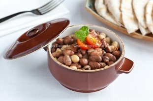 Chef_Paul_FotografaBcn_fotografo_gastronomia_culinario_comida-4