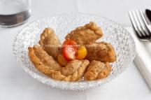 Chef_Paul_FotografaBcn_fotografo_gastronomia_culinario_comida-5
