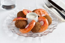 Chef_Paul_FotografaBcn_fotografo_gastronomia_culinario_comida-6