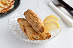 Chef_Paul_FotografaBcn_fotografo_gastronomia_culinario_comida-7