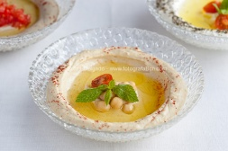 Chef_Paul_FotografaBcn_fotografo_gastronomia_culinario_comida-9